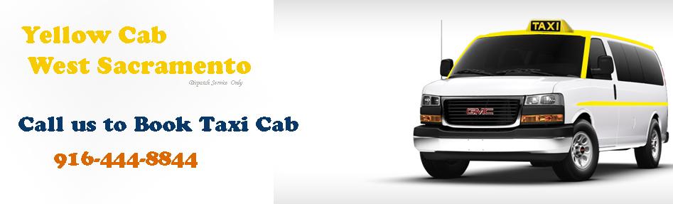 Taxi Service Folsom | Airport Taxi Cab Services Folsom CA